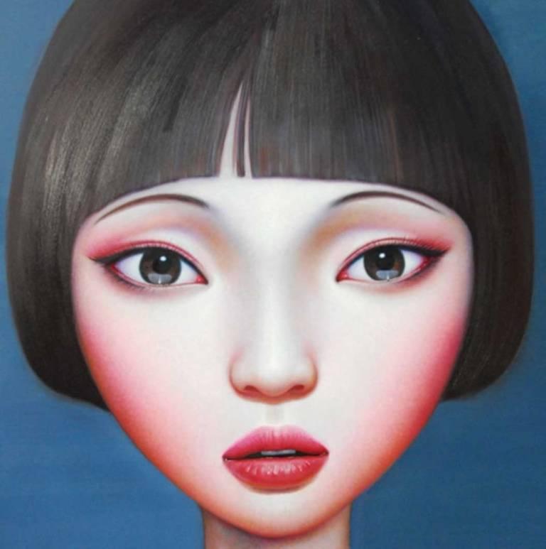 Zhang Xiang Ming